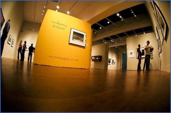 Museum of Photographic Arts San Diego_1.jpg