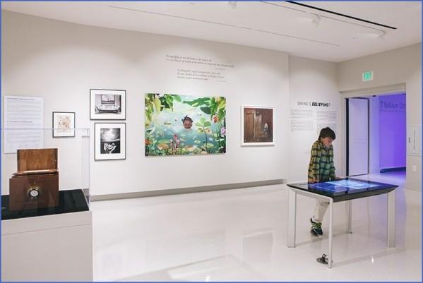 Museum of Photographic Arts San Diego_10.jpg