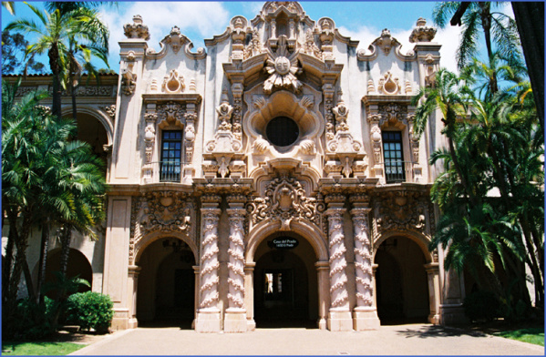 Museum of Photographic Arts San Diego_11.jpg