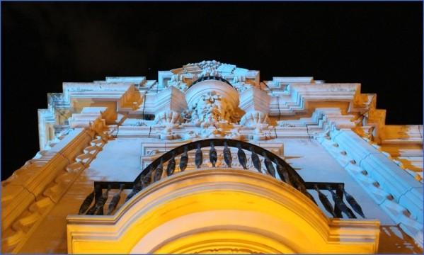 Museum of Photographic Arts San Diego_13.jpg