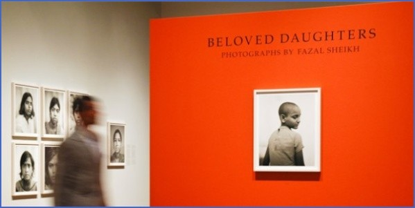 Museum of Photographic Arts San Diego_14.jpg