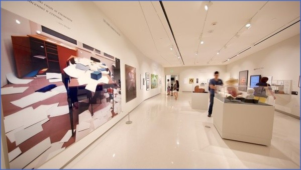 Museum of Photographic Arts San Diego_15.jpg