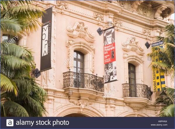 Museum of Photographic Arts San Diego_6.jpg
