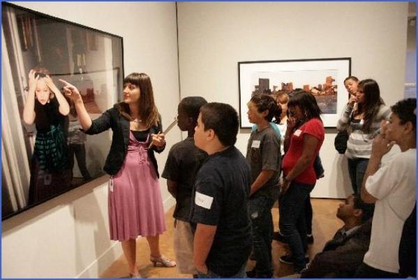 Museum of Photographic Arts San Diego_8.jpg