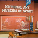 national art museum of sport 0 150x150 National Art Museum of Sport