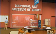 National Art Museum of Sport_0.jpg