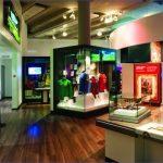national art museum of sport 15 150x150 National Art Museum of Sport