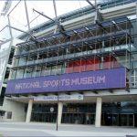national art museum of sport 3 150x150 National Art Museum of Sport