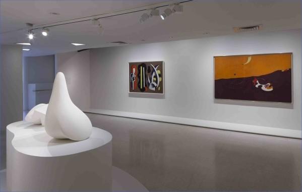 new harmony new harmony gallery of contemporary art  10 New Harmony New Harmony Gallery of Contemporary Art