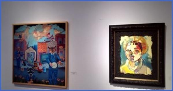 new harmony new harmony gallery of contemporary art  12 New Harmony New Harmony Gallery of Contemporary Art