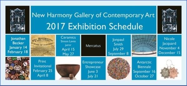 new harmony new harmony gallery of contemporary art  13 New Harmony New Harmony Gallery of Contemporary Art