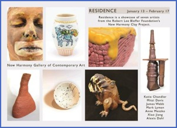 new harmony new harmony gallery of contemporary art  14 New Harmony New Harmony Gallery of Contemporary Art