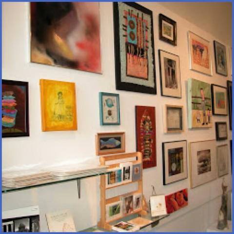 new harmony new harmony gallery of contemporary art  15 New Harmony New Harmony Gallery of Contemporary Art