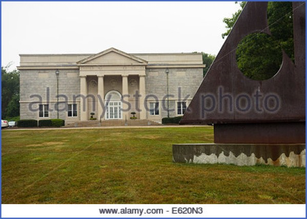 new london connecticut new london connecticut college lyman allyn art museum 11 New London Connecticut New London Connecticut College   Lyman Allyn Art Museum