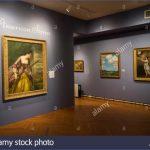 new london connecticut new london connecticut college lyman allyn art museum 14 150x150 New London Connecticut New London Connecticut College   Lyman Allyn Art Museum