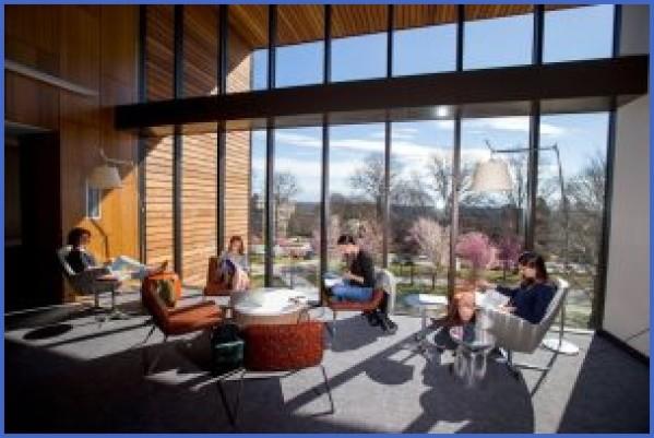 new london connecticut new london connecticut college lyman allyn art museum 17 New London Connecticut New London Connecticut College   Lyman Allyn Art Museum