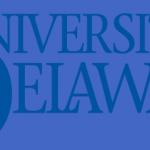 newark university of delaw are university gallery 10 150x150 Newark University of Delaw are   University Gallery