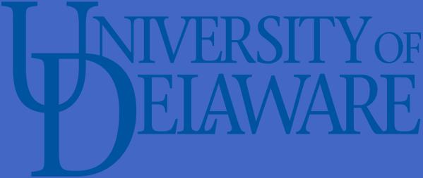 newark university of delaw are university gallery 10 Newark University of Delaw are   University Gallery