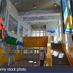 newark university of delaw are university gallery 2 150x150 Newark University of Delaw are   University Gallery