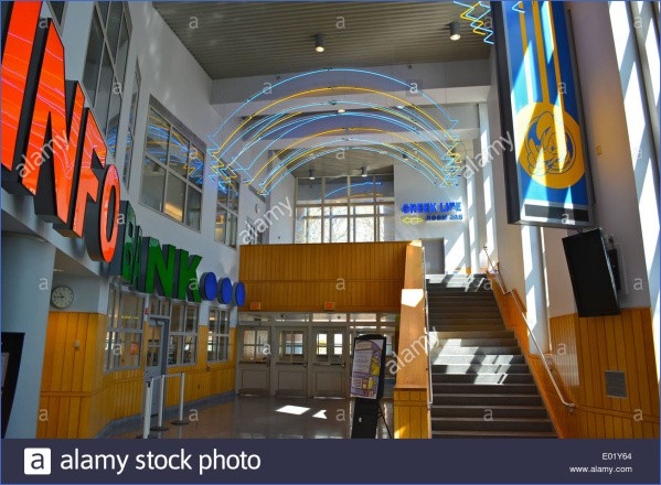 newark university of delaw are university gallery 2 Newark University of Delaw are   University Gallery
