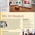 northern illinois university art museum 11 150x150 Northern Illinois University Art Museum