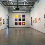 northern illinois university art museum 12 150x150 Northern Illinois University Art Museum