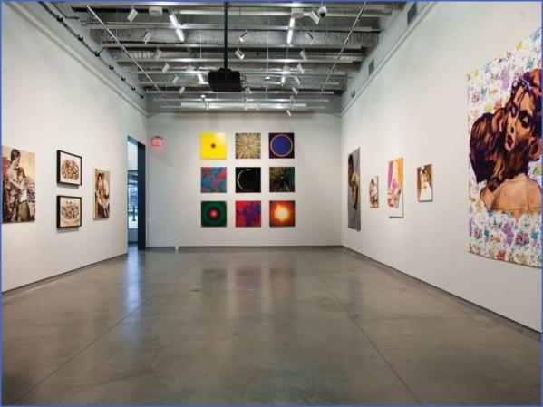 northern illinois university art museum 12 Northern Illinois University Art Museum