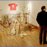 northern illinois university art museum 2 150x150 Northern Illinois University Art Museum