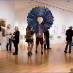 northern illinois university art museum 5 150x150 Northern Illinois University Art Museum