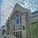 northern illinois university art museum 7 150x150 Northern Illinois University Art Museum