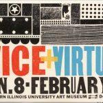 northern illinois university art museum 9 150x150 Northern Illinois University Art Museum