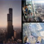 observation decks in usa 0 150x150 Observation Decks in USA