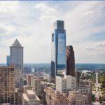 observation decks in usa 1 150x150 Observation Decks in USA