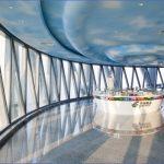 observation decks in usa 11 150x150 Observation Decks in USA