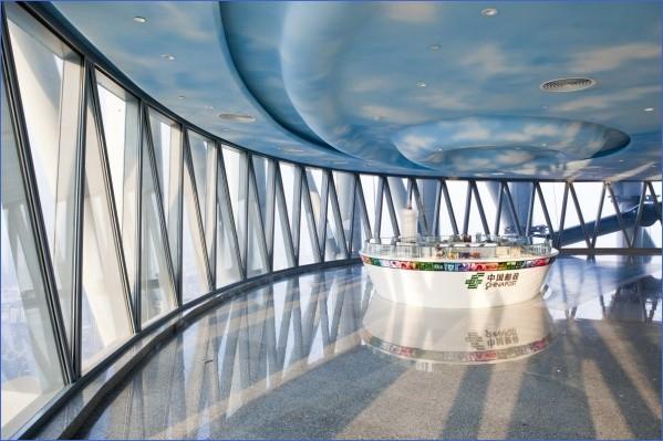 observation decks in usa 11 Observation Decks in USA