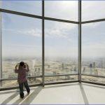 observation decks in usa 13 150x150 Observation Decks in USA
