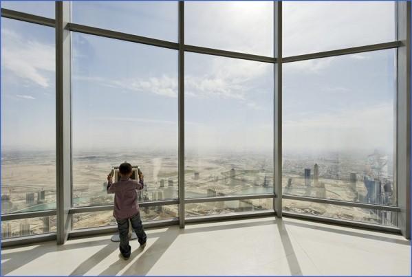 observation decks in usa 13 Observation Decks in USA