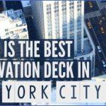 observation decks in usa 16 150x150 Observation Decks in USA