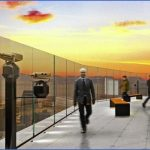 observation decks in usa 2 150x150 Observation Decks in USA