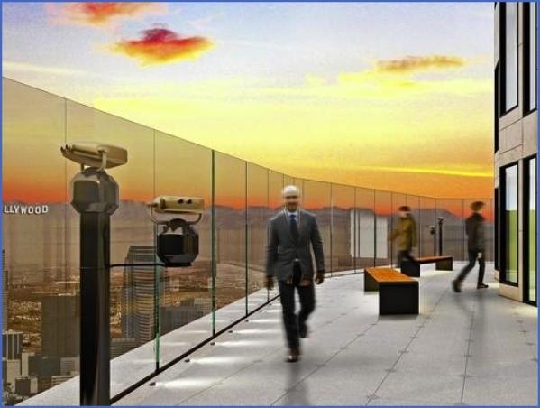 observation decks in usa 2 Observation Decks in USA