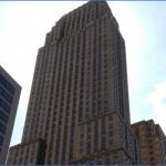 observation decks in usa 9 150x150 Observation Decks in USA