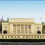 orange chapman university guggenheim gallery 1 150x150 Orange Chapman University   Guggenheim Gallery