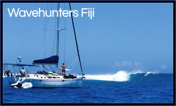 our sailing destinations for surfing 1 Our Sailing Destinations for Surfing