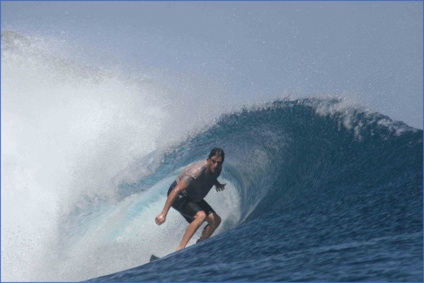 our sailing destinations for surfing 10 Our Sailing Destinations for Surfing