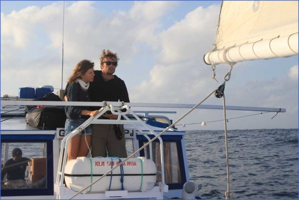our sailing destinations for surfing 11 Our Sailing Destinations for Surfing