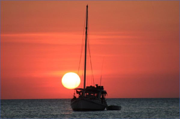 our sailing destinations for surfing 12 Our Sailing Destinations for Surfing