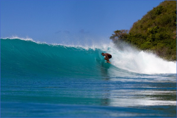 our sailing destinations for surfing 15 Our Sailing Destinations for Surfing
