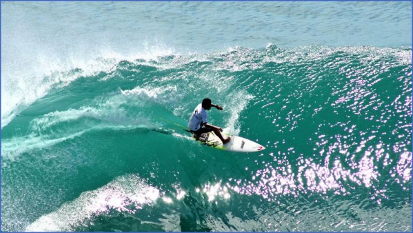 our sailing destinations for surfing 6 Our Sailing Destinations for Surfing