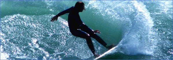 our sailing destinations for surfing 9 Our Sailing Destinations for Surfing