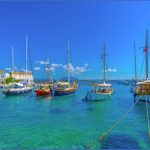 our sailing destinations 1 150x150 Our Sailing Destinations